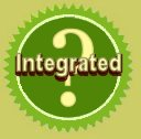 What is Integrated Pest Control?